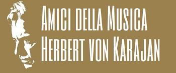 Amici della Musica Herbert von Karajan